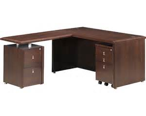 Desk L L Shaped Desk Astro G22 Desks