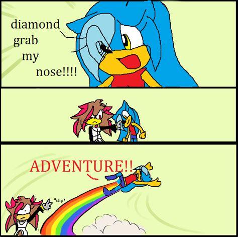 Sonic Memes - pin sonic meme on pinterest