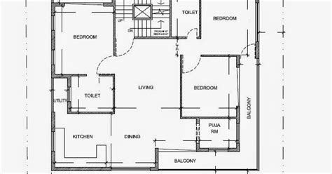 50 x 50 floor plans ghar planner leading house plan and house design