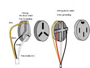 3 prong circuit breaker wiring diagram get free image