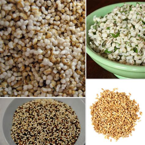 whole grains benefits whole grain health benefits and calories popsugar fitness