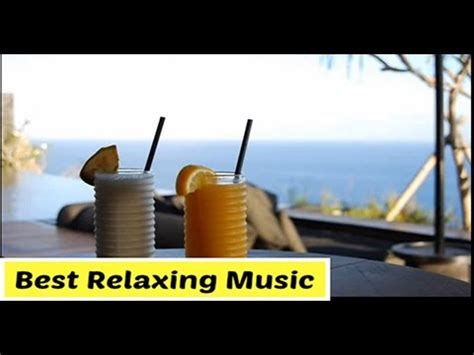best music for relaxing relaxing music best music for sleep spa study and work