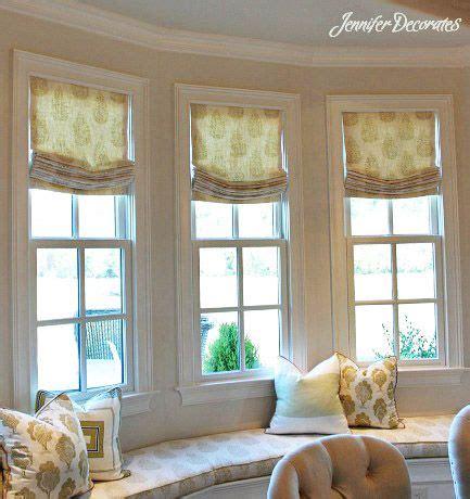 Window Dressing Ideas 46 best window treatment ideas images on pinterest