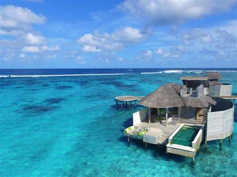 six senses laamu maldives six senses laamu maldives asia green travel