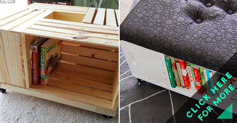 make storage ottoman how to make storage ottoman diy crafts handimania
