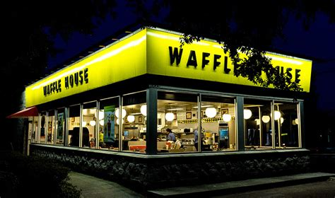 waffle house index fema uses the quot waffle house index quot to measure disasters