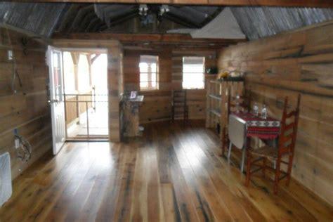 pin  shedheads tiny homes sheds cabins