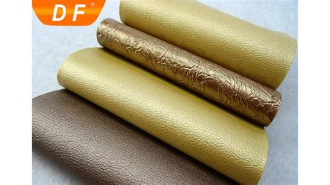 leather upholstery supplies artificial leather bag making supplies leather upholstery