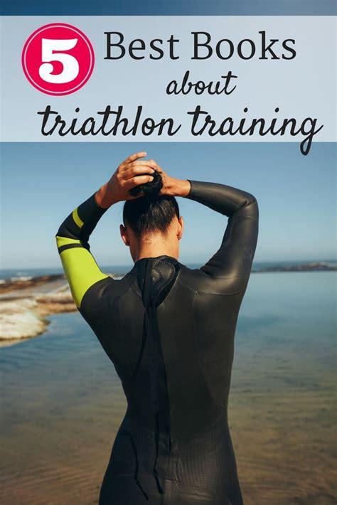 ironman preparation for the triathlete books best 20 ironman triathlon distances ideas on