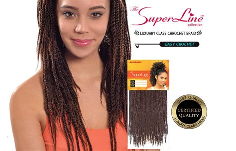 soul twist bulk hair superline soul twist bulk soul twist bulk hair soul