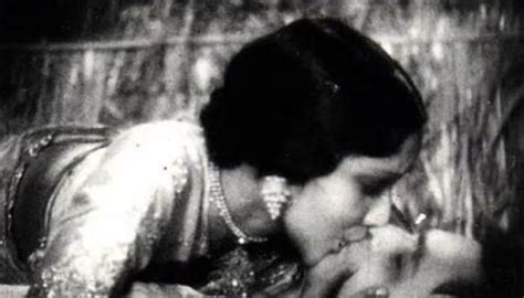 kiss biography movie are the kissing scenes in bollywood real quora