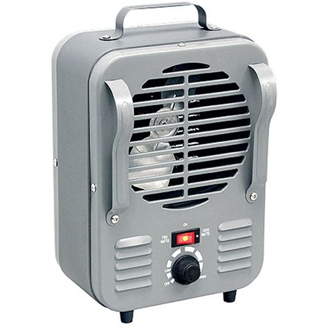 comfort zone electric heater comfort zone howard berger co utility heater cz790
