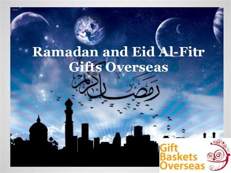 ramadan gifts and eid gift baskets