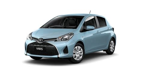Toyota Colors Toyota Yaris Ascent 2016 Available Colors