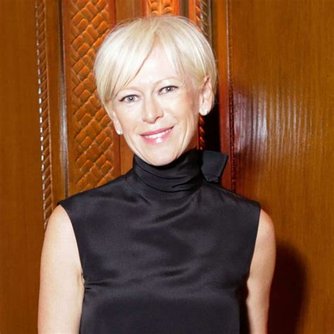 joanna coles hair 277 best images about bob haircuts on pinterest