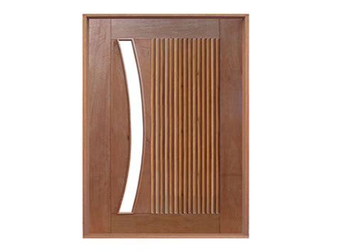 porta porta portas pivotante portas