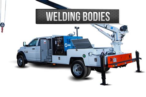 used welding beds for sale chevy utility beds for sale html autos post