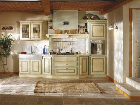 cucine muratura toscana cucine muratura cucina cucina la rocca cucine componibili