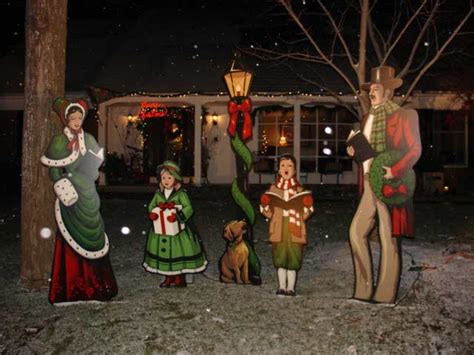 1000 images about christmas yard art on pinterest