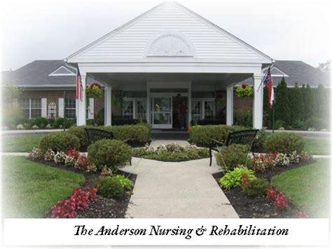 nursing home information best nursing home