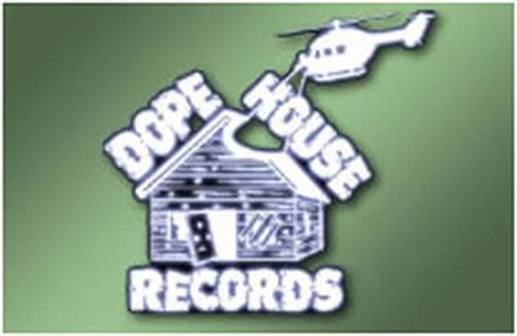 dope house records music dope house records 28 images dope house records dopehousearmy best of dope house