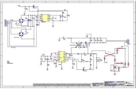 wiring diagrams vs schematics logic diagram wiring diagram