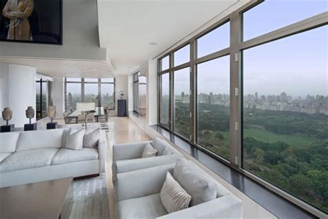 manhattan living 183 five of the best home design and spectacular manhattan penthouse with impressive city views