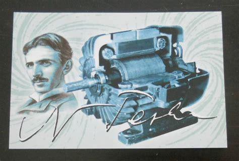 Nikola Tesla Srpski 456 Best Images About Nikola Tesla On