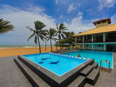 catamaran beach hotel negombo in sri lanka room deals - Catamaran Beach Hotel Negombo Agoda