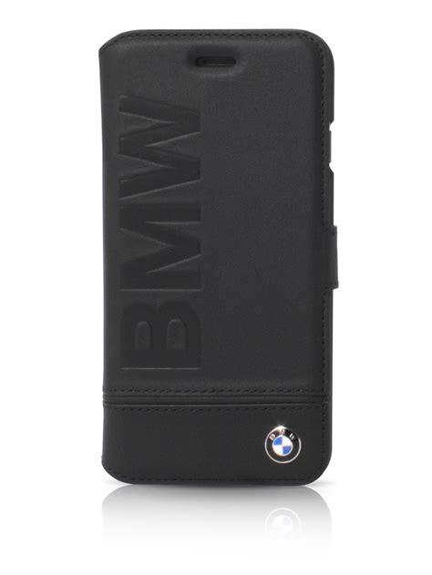 etuis  rabat bmw pour modele iphone  coque exclusive