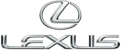logo lexus vector lexus logo lexus logo design vector png free