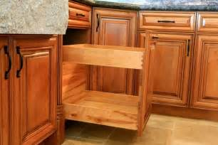 custom kitchen furniture custom kitchen cabinets by cabinet wholesalers beautiful