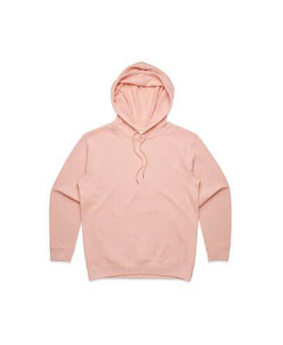 Hoodie Sweater Pale Sains Premium pullover hoodies hoodie sweatshirts custom clothing