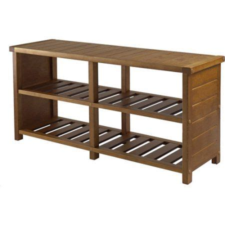 winsome keystone shoe bench 17 best ideas about bench with shoe storage on pinterest