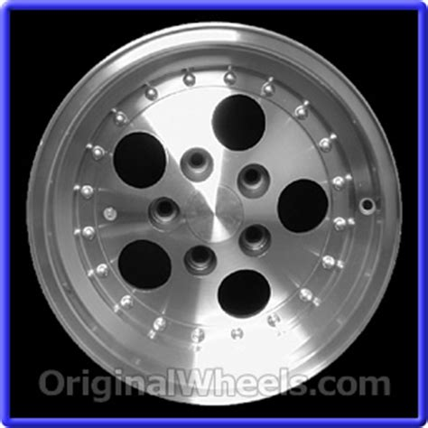 Jeep Wrangler Lug Nut Torque Spec Wrangler Bolt Pattern Browse Patterns