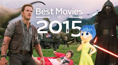 film recommended januari 2015 11 inspiring imaginative and all around best movies of 2015