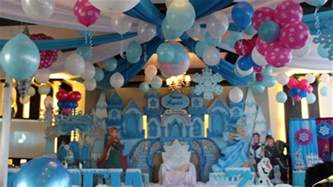 1st birthday balloon decoration ideas www imgkid