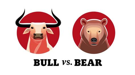the complete bull vs bear roundup from the past week latest bull vs bear separating the risks and rewards of