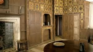 Tudor Home Designs interior design tudor national trust