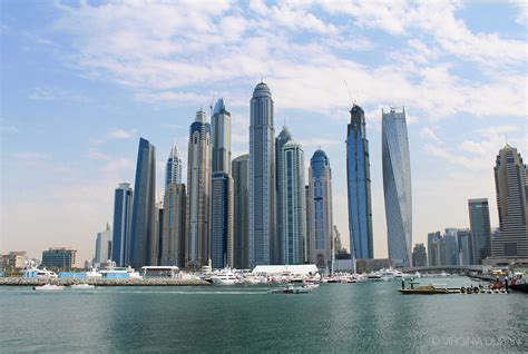 best towers in dubai marina 10 to take the best skyline pictures in dubai