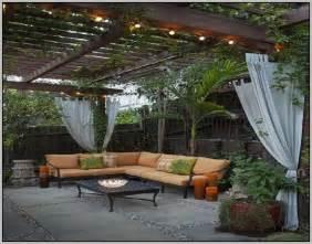 installing patio pavers grass patios home design