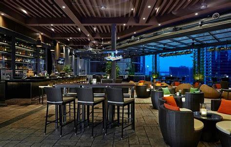 verande bar veranda bar lounge picture of ve hotel residence