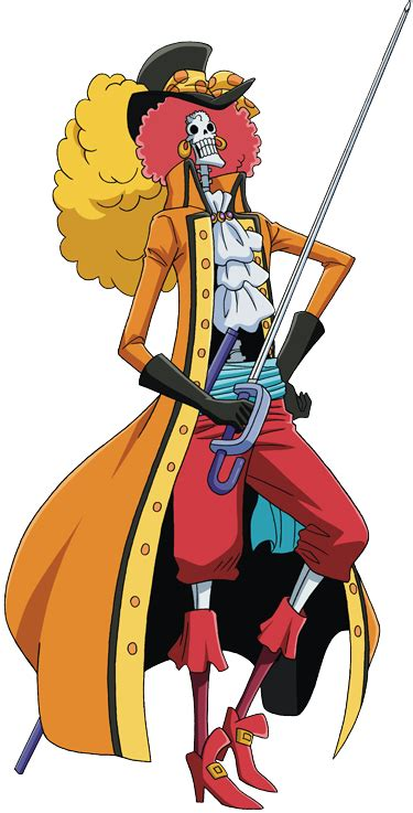 film z one piece wikipedia image brook film z png one piece x fairy tail wiki