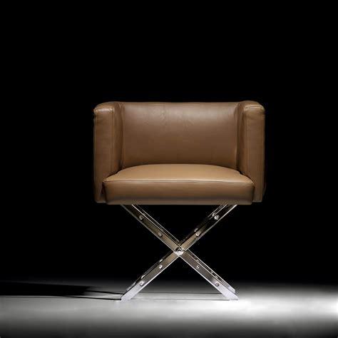 Sofa Beds Northern Ireland Cros Armchair Study Hadley Rose