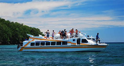 cheap boats to gili islands fast boat to gili cheap fast boat to gili trawangan lombok