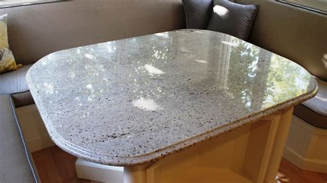 Pre Cut Marble Countertops Imported Bianco Romano Granite Countertops Pre Cut Granite