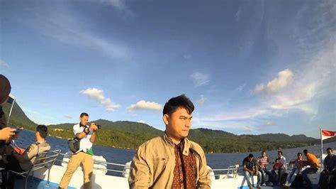 Ace Maxs Banda Aceh from sabang to banda aceh