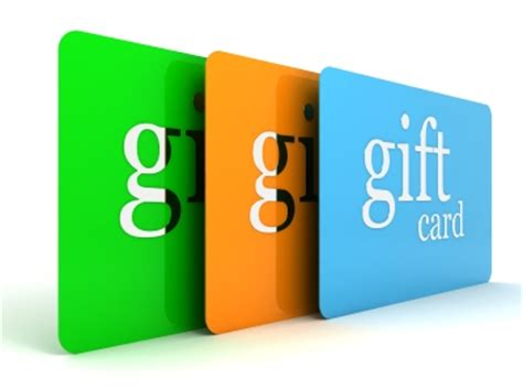 Gift Card Mal - gift cards swansea mall