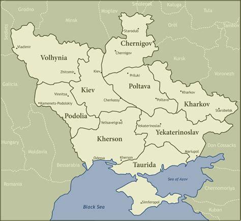 carpathian rus a historical atlas books ukraine sig ukraine clickable map