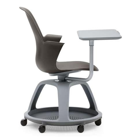 Steelcase Node Chair 17 Best Ideas About Node Chair On Pinterest